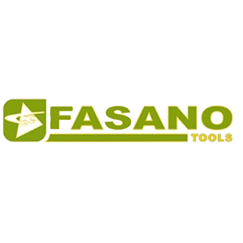 Picture for manufacturer FASANO