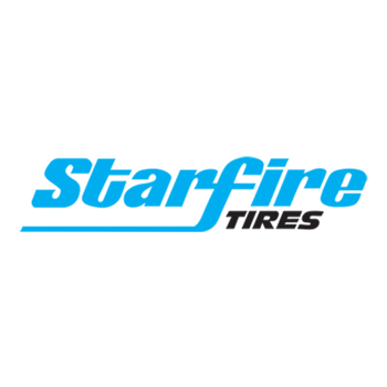 Picture for manufacturer STARFIRE TIRES